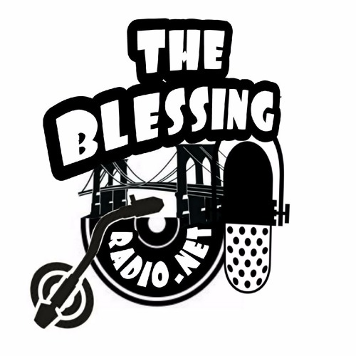 The Blessing Radio's avatar