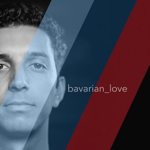 bavarian_love's avatar