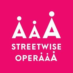 Streetwise Opera
