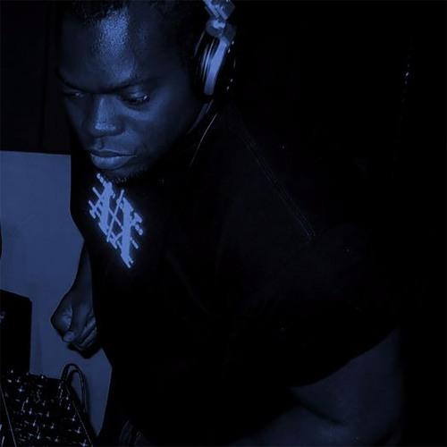 Kingsley Flowz's avatar