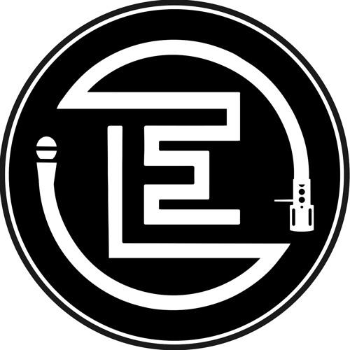 Empire Entertainment's avatar