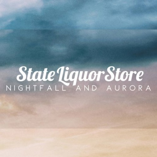 State Liquor Store's avatar