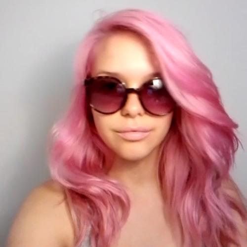 Lizzy_bizzl's avatar