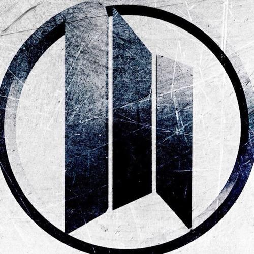 MKM recordings's avatar