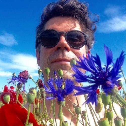 Marc Behrens's avatar