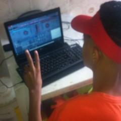 DJ HL DO CNC