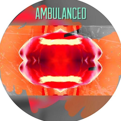 AMBULANCED's avatar