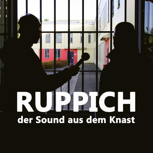 RUPPICH's avatar