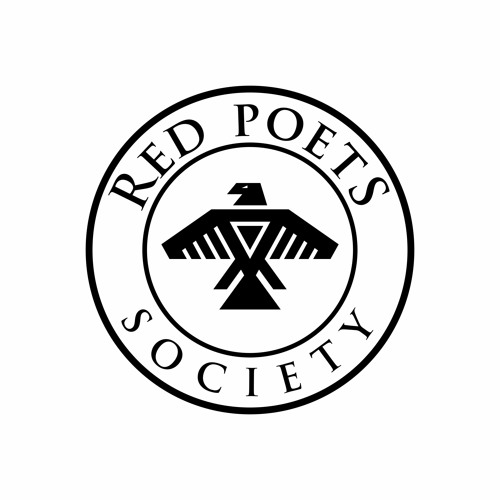Red Poets Society's avatar