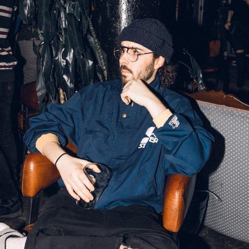 Bazzart's avatar