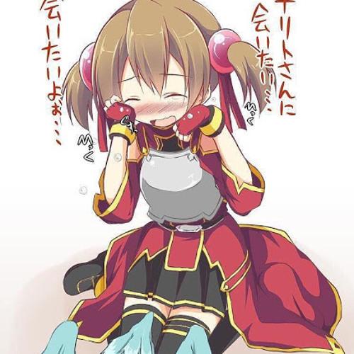 山本剛's avatar