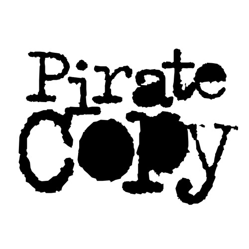 Pirate Copy's avatar