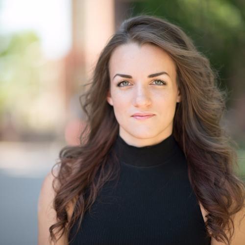 Emilee Hartley's avatar