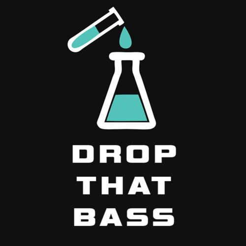 DROP THAT BASS's avatar