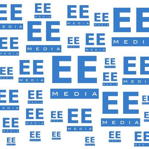 EEmedia MusicDesign's avatar