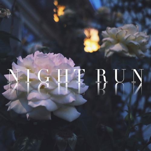 Night Run's avatar