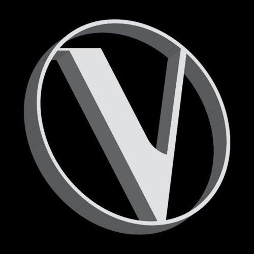 VANAVOND's avatar