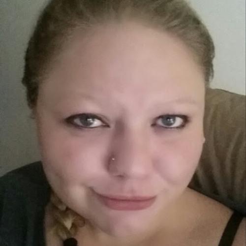 Della Ashmore's avatar