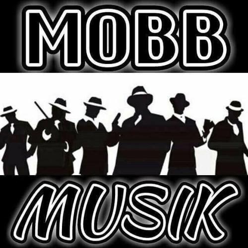 MobbMusik's avatar