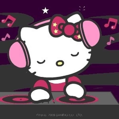 becca biros's avatar