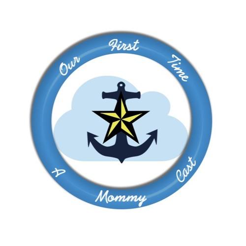 A Mommy Cast's avatar