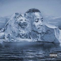 Rap x Hip Hop x Repost