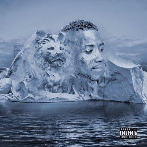 Gucci Mane - El Gato The Human Glacier's avatar