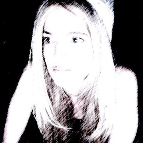 Clea de Sebrock's Top 100's avatar