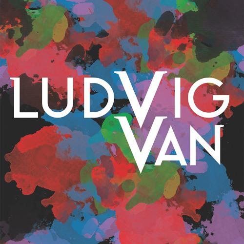 LudVig Van's avatar