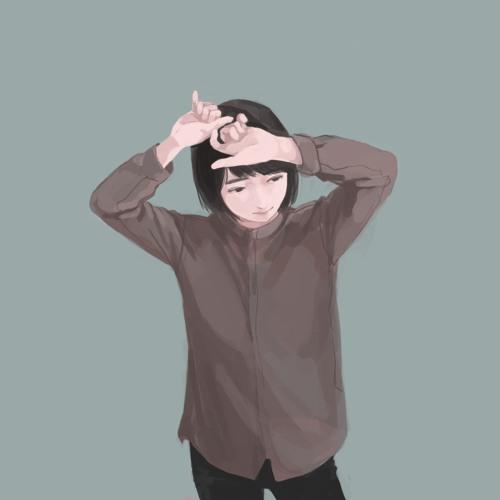 open-air_classroom's avatar