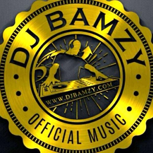 DJ Bamzy Official Music's avatar