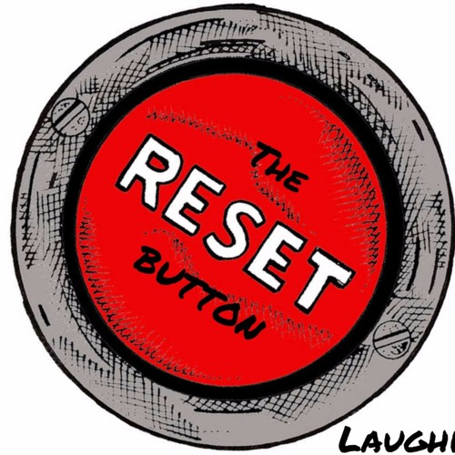 The Reset Button's avatar