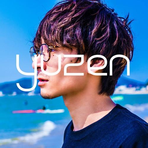 yuzen's avatar