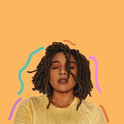 A N N I K A's avatar