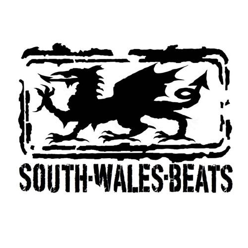 S.W.B - South Wales Beats's avatar