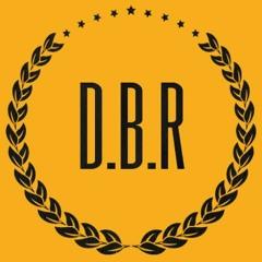 Diverse Beats Recordings