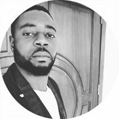 NoucyBoss LePoète's avatar