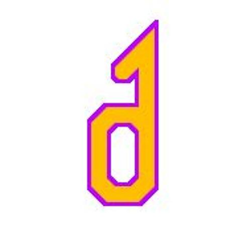 medsal15's avatar