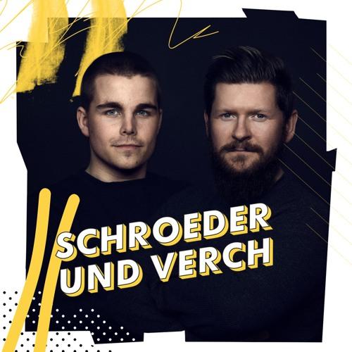Schroeder und Verch's avatar