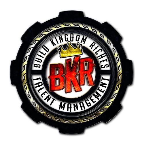 Build Kingdom Riches Management's avatar