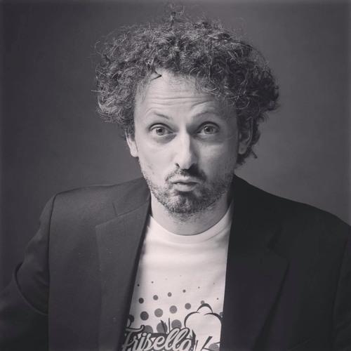 Fausto Fanizza's avatar