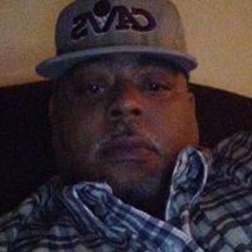 Christopher Nunn's avatar
