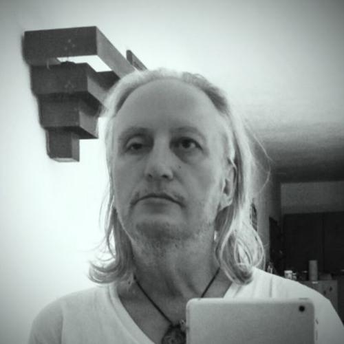 doneBy's avatar