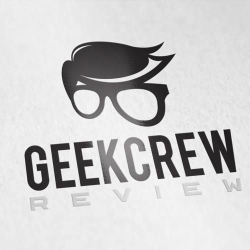 Geek Crew Review's avatar