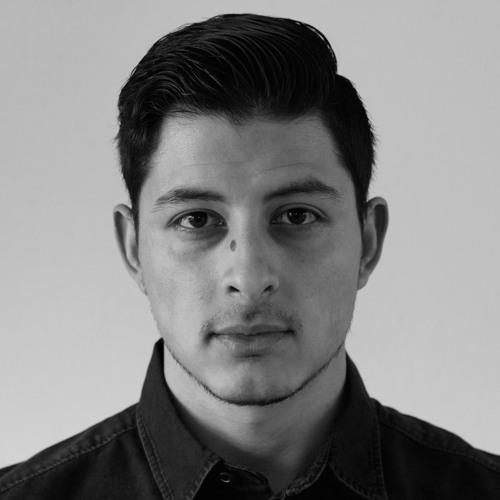Rico Fernando's avatar