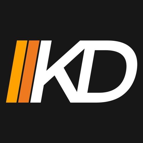 KD Fitness's avatar