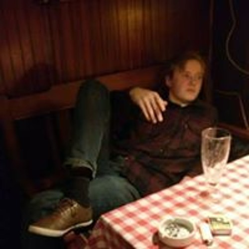 Tor Hauge Jensen's avatar
