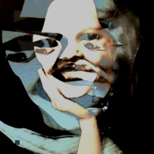 Púca's avatar
