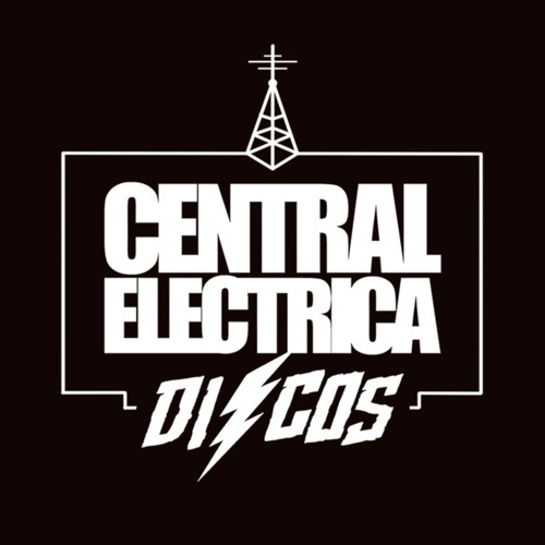 Central Eléctrica Discos's avatar