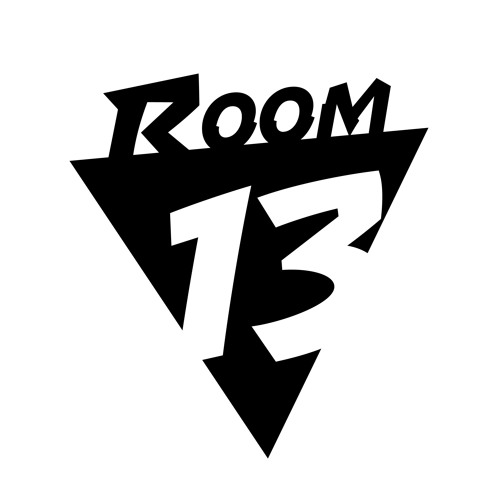 Room 13's avatar
